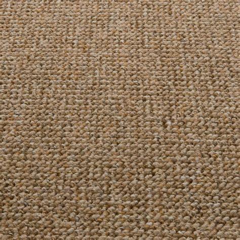cut pile bedroom carpeting carpeting pinterest tivoli loop pile plain carpet bedrooms landing and