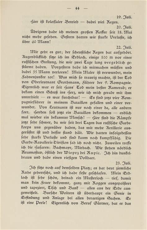 Offizieller Brief An Unbekannte Person Virtuelle Ausstellung Quot 100 Jahre Erster Weltkrieg Quot Personen Der Unbekannte Soldat