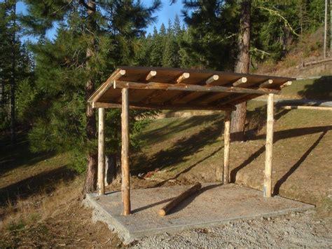 simple woodshed plans shut10dvi