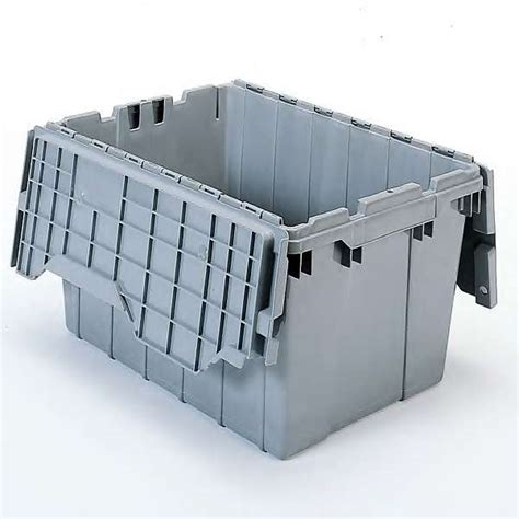 Shelf Containers plastic bins shelf bins and plastic containers by akro mils