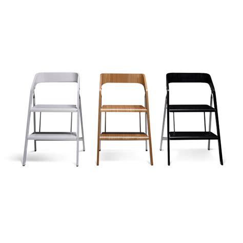 chaise plastique transparent chaise en plastique transparent chaise en plastique