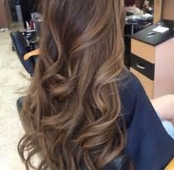 light brown hair color with highlights 40 hair colour ideas for hair color
