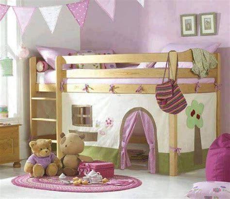 camas ni as camas para ni 241 as cama castillo princesas para 2923