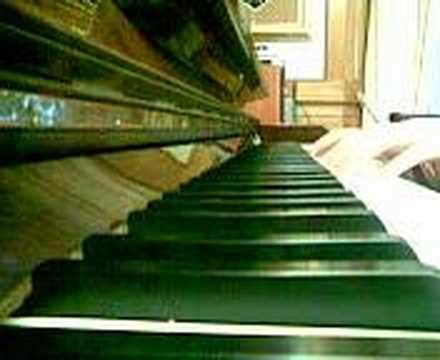 berhenti berharap instrumental sai menutup mata acha septriasa piano cover doovi