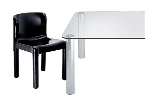 cerco sedie 28 images impagliatore hobbista di sedie a