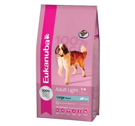 Ciclos Small Breed 15 Kg Food eukanuba food light large breed food 15 kg dogspot pet supply store