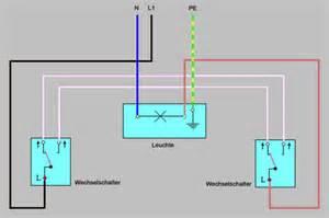 le anbringen drei kabel elektroinstallation schalter und steckdosen