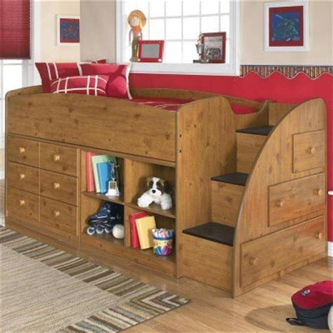 Stages Loft Bed by Leave A Reply Cancel Reply