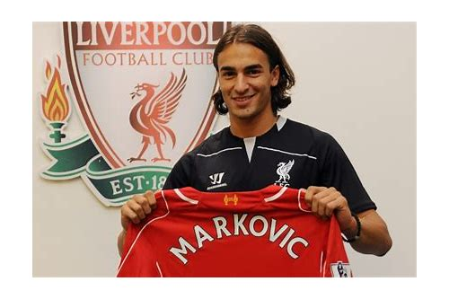 liverpool latest completed deals