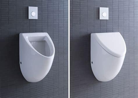 Bathroom Urinals by New Fizz Bathroom Duravit