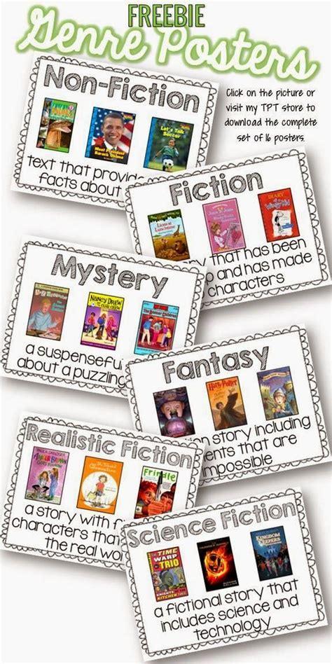 libro target grade 9 reading mejores 89 im 225 genes de classroom library organization ideas en ense 241 anza de las