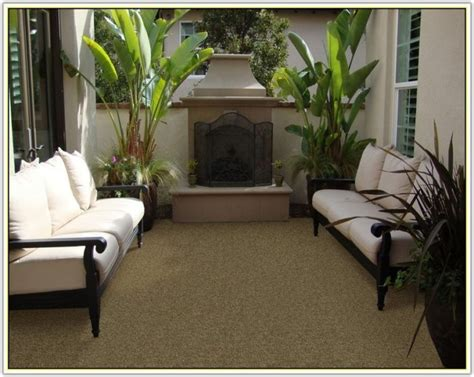 carpet tiles for basement stairs tiles home decorating