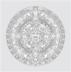 aztec template artool aztec fx template set rex supplies