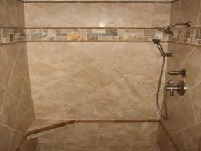 Bathroom Tile Design Ideas by Bathroom Contemporary Bathroom Tile Design Ideas