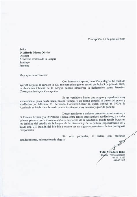 carta formal ejemplo de carta formal para solicitar trabajo car interior design