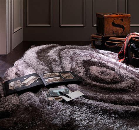 teppiche 3d optik der moderne designer teppich in 3d optik stepevi