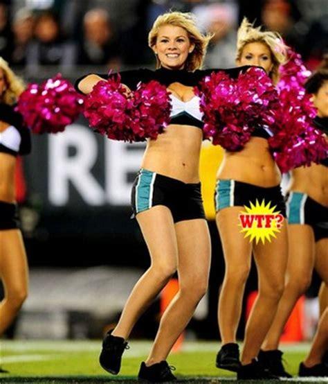 eagles cheerleader lip slip 540x631 display imagejpg1330058023