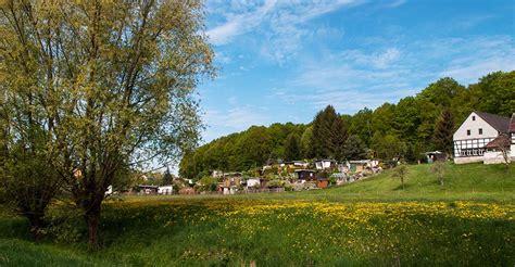 gartenanlage zwickau kleingartenverein sonnenland zwickau auerbach