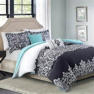 Teenage Bedroom Comforter Sets Teen Girl Bedding And Bedding Sets Ease Bedding With Style