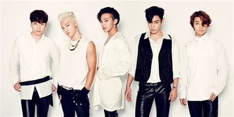 how to do a big bang big bang hits 8 million subscribers on youtube allkpop com