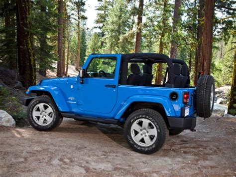 royal blue jeep royal blue jeep wrangler