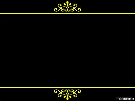 royal templates for ppt royal border background graphicpanic com