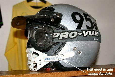open motocross helmet open helmet moto motocross forums