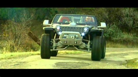 jeep hurricane concept for sale jeep hurricane cars
