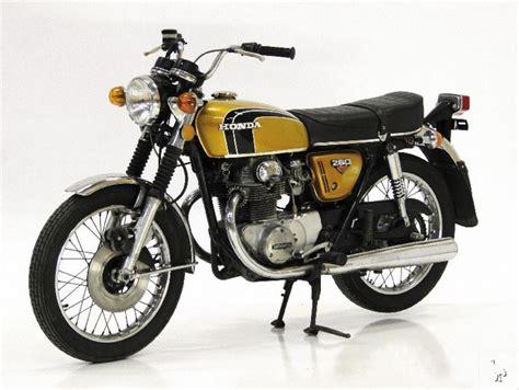 honda cb 250 2000 honda cb250 f cb250g moto zombdrive com