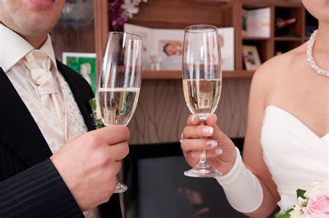 Hochzeitsfrisur Augsburg by Hochzeitsvideo Und Fotografie In Augsburg