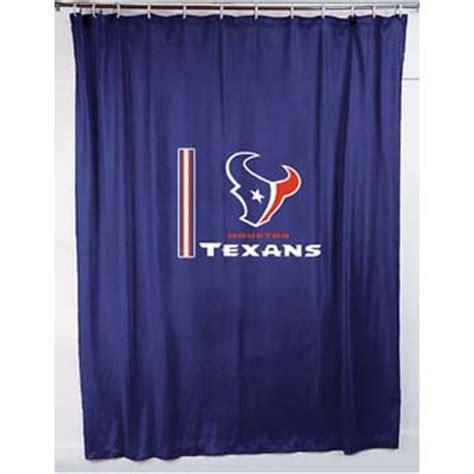 houston texans bathroom accessories houston texans locker room shower curtain
