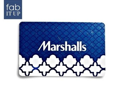 Marshalls Gift Cards - 1000 images about bridal inspiration on pinterest the bride watermelon sangria and