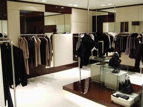 arredo negozio ikea negozi mobili arredamento per negozio ikea kallax set di
