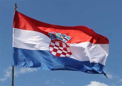 wann bekommt kroatien den wann ist unabh 228 ngigkeitstag in kroatien