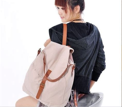 Tas Fashion Wanita Import Ransel Mxf7b Black Brown Grey Murah tas backpack wanita newhairstylesformen2014