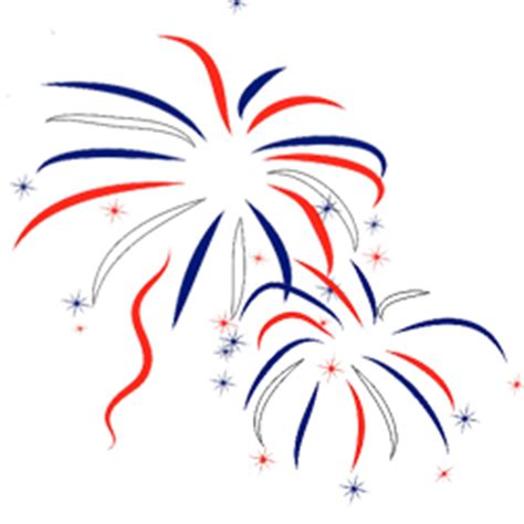 fourth of july holiday wishes and closure notice – full