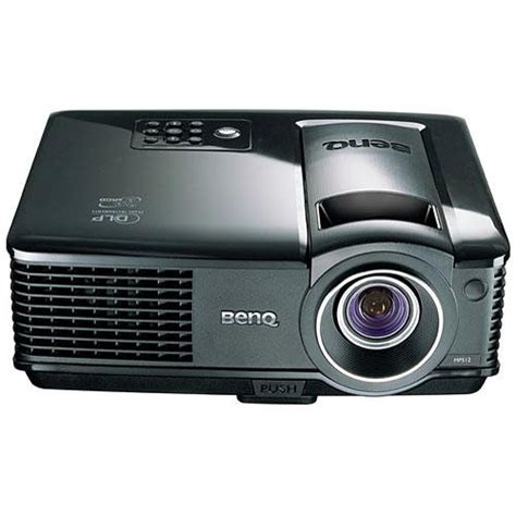 Proyektor Benq Mp512 benq mp512 dlp multi media projector mp512 b h photo