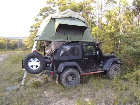 Jeep Wrangler Roof Tent 1000 Images About Jeeps On Jeep Wrangler Yj
