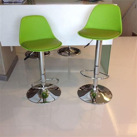 la seggiola sedie la seggiola sgabelli cucina fruit sedie a prezzi scontati
