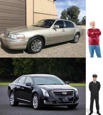 Chauffeur Service Near Me by Quot Limo Service Near Me Quot Car Service In Philadelphia Pa Q A