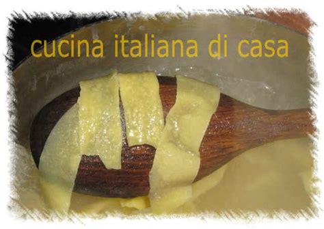seppia come cucinarla tipi di pasta come farla e cucinarla nel modo pi 249
