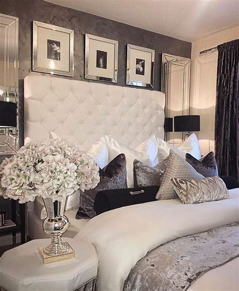 995 best transitional modern glam images on pinterest best 25 glam master bedroom ideas on pinterest master