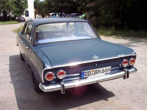 opel germany opel rekord a b for sale 1966 opel rekord germany