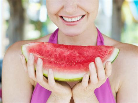 Watermelon Detox Diet Plan by Watermelon Diet To Lose Weight And Detox Diets Advisor