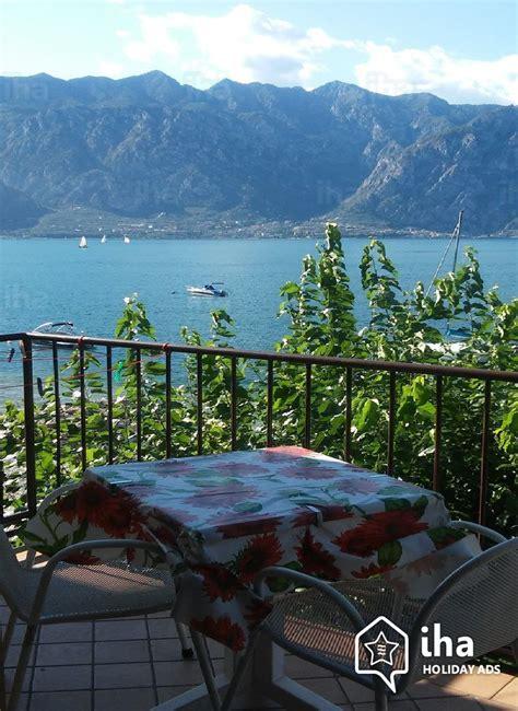 casa vacanze lago di garda affitti lago di garda per vacanze con iha privati