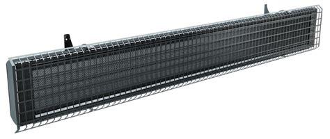 lade a raggi infrarossi per riscaldamento pannelli di riscaldamento a raggi infrarossi radiatore