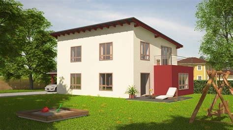 Haus Bauen Lassen Kosten 3023 by Studio Design Massivhaus Bauen Lassen