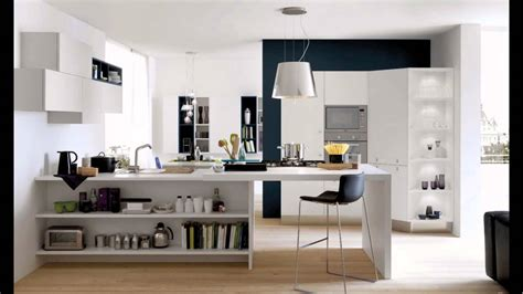 smart kitchen design smart kitchen design ideas youtube