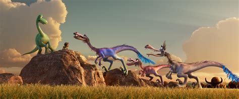The Dinosauria the dinosaur review teachable