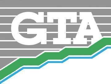 geo technology associates, inc. is hiring grads